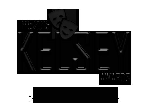 KA2015 Main Logo PNG