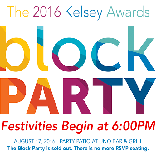 BlockParty6pm