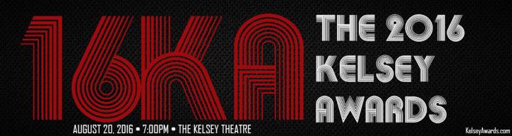 KA16 Banner 1