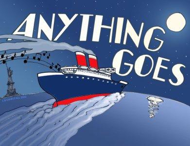 anything_goes_logo_by_mtiun-d5v220s