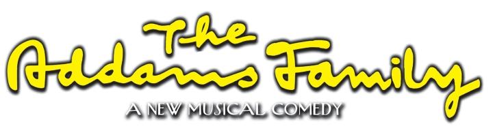AF Logo