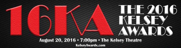 KA16 Logo Banner