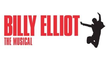 billy-elliot-logo-horizontal-2