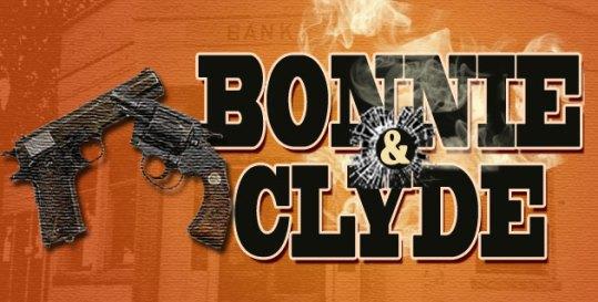 bonnie-clyde-logo-landscape