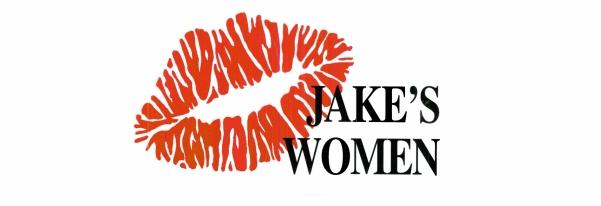 jakes_women_banner