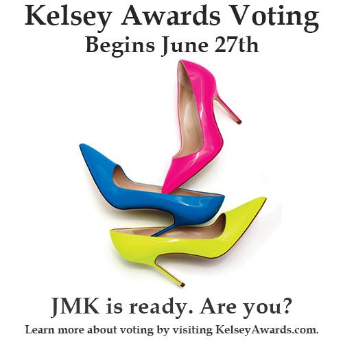 JMK Voting Tease