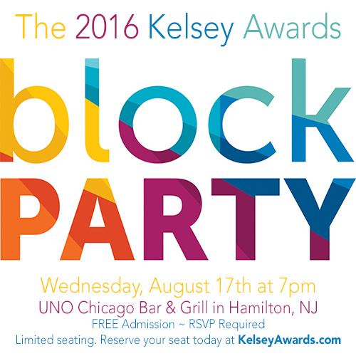 BlockPartyRSVPNow