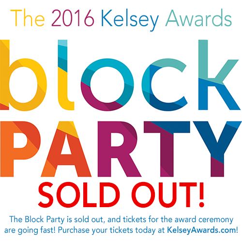 BlockPartySoldOut