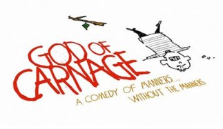 4da72a66cc859-god_of_carnage_theatre_review-1