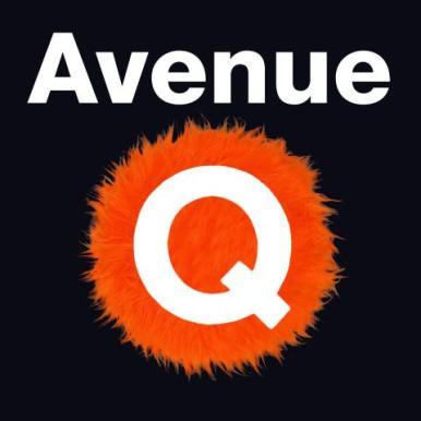 AveQ_Logo_0
