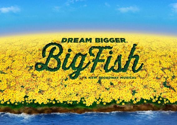 big-fish-full3