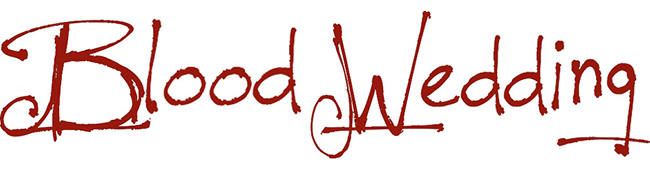 bloodwedding_logo