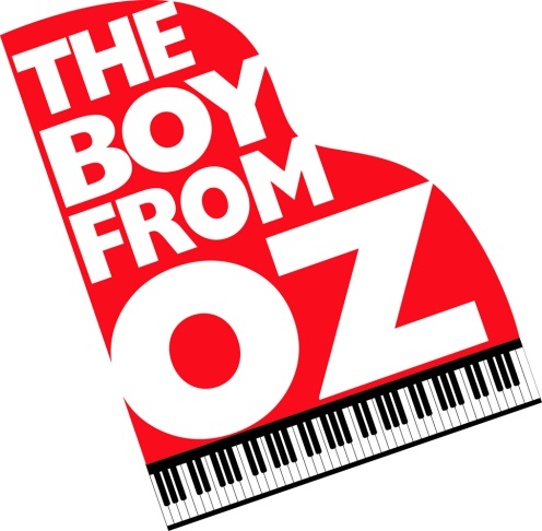 boy-logo