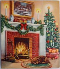 kchristmas