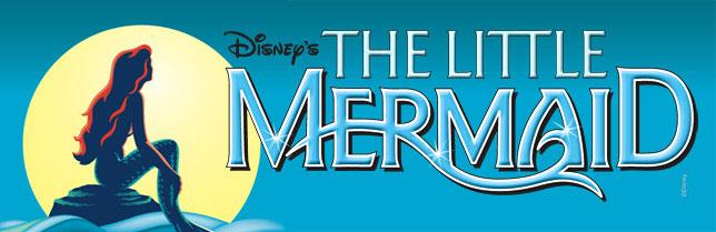 little_mermaid-banner