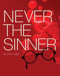 never-the-sinner-239x300