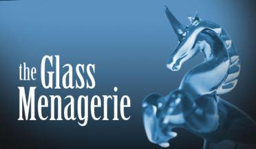 the-glass-menagerie-2013