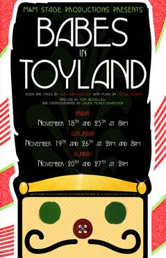 toyland-final_1