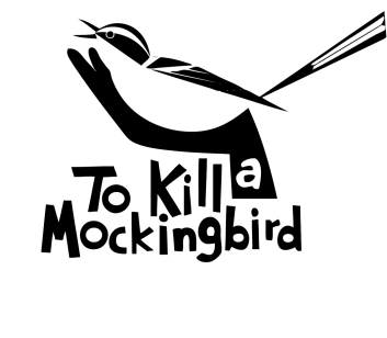 "ANNOUNCEMENT: ""To Kill A Mockingbird"" Production Seeking"