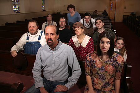 mockingbirdcast_courtroom