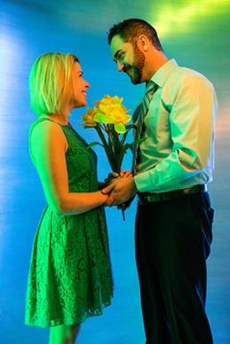 bf_happy_couple