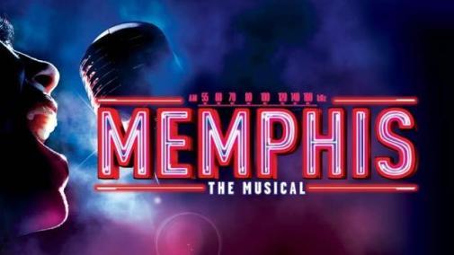 Memphis-2