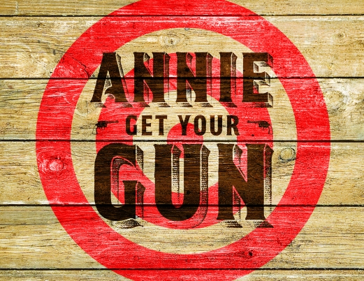 annie_get_your_gun_title