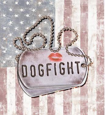 dogfightflaglogo