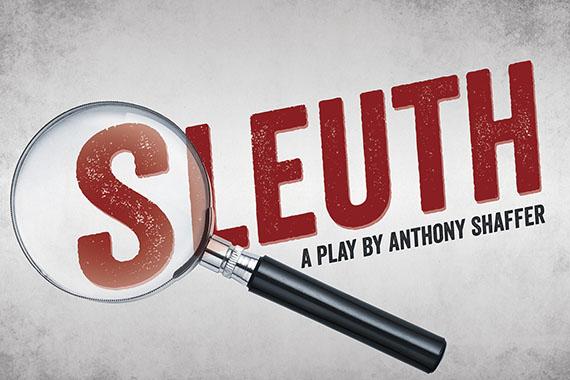 Sleuth_Logo