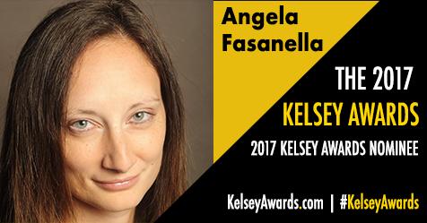 AngelaFasanella