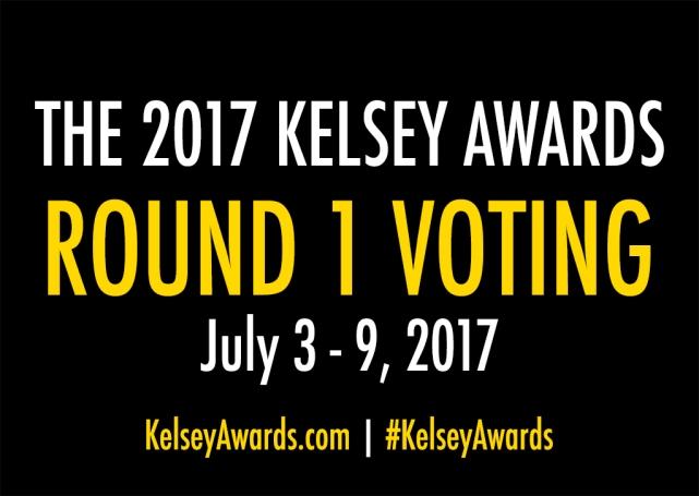 KA17 Square Round 1 Voting