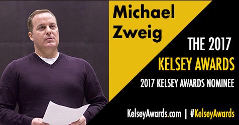 MichaelZweig