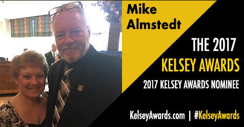 MikeAlmstedt
