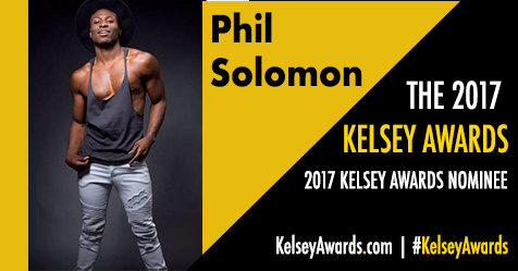 PhilSolomon