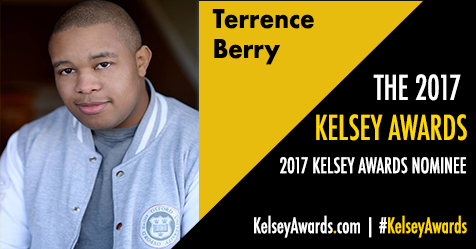 TerrenceBerry