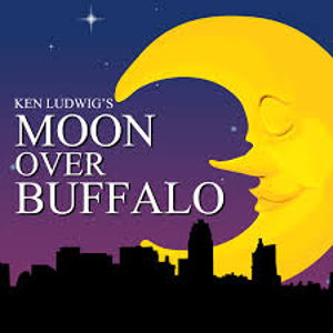 moon-over-buffalo-cilvg2by.gu4