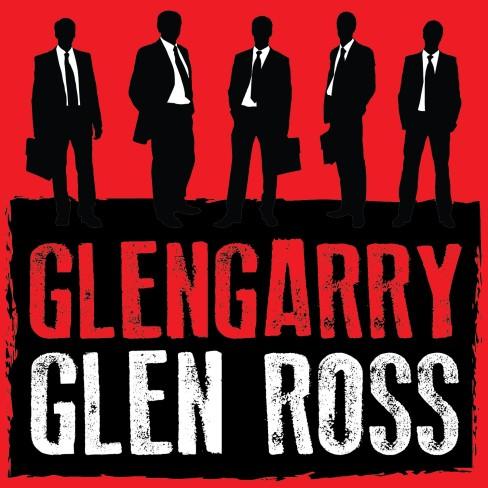 glengarry_glen_ross_logo