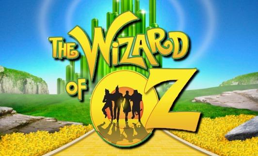 41326_7374_639_wizardofoz_event
