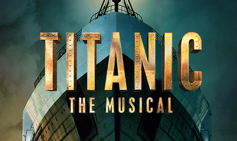 titanic-main