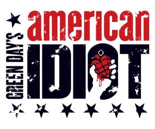 AmericanIdiot_Full_4C