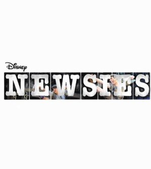 newsies_logo_1_by_clarkarts24-da2gonb