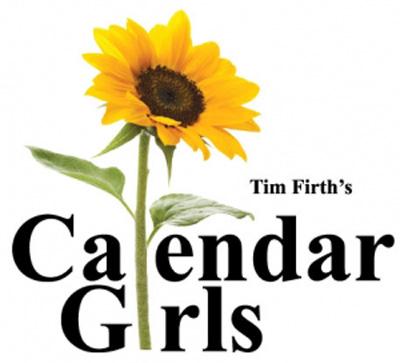 calendar-girls-small-logo-300x272