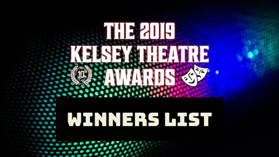 KA19 Winner List